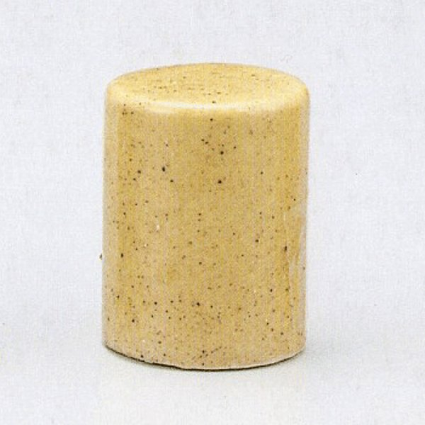 画像1: 清水焼 ゴマ竹【5幅セット】 (1)