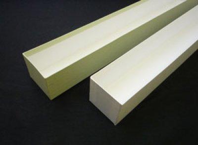 画像1: 合わせ紙箱