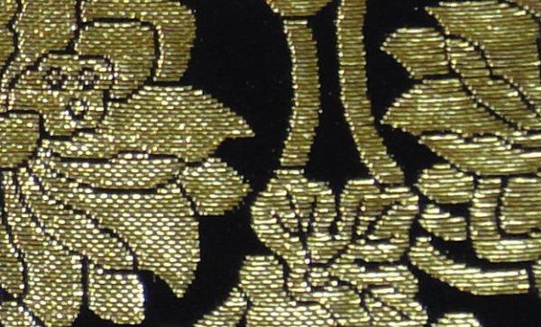 画像1: 仏用新金蘭 (1)