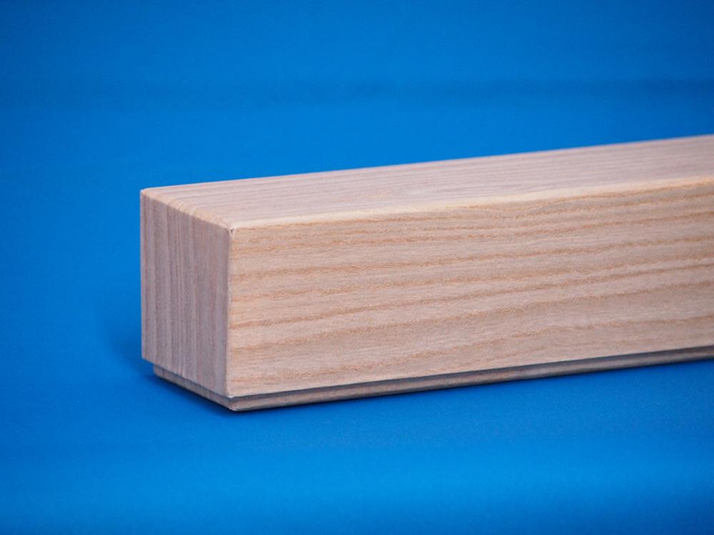 画像1: 【厚手】紙箱  (1)
