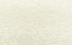 画像1: 緞子【裏打済】 (1)