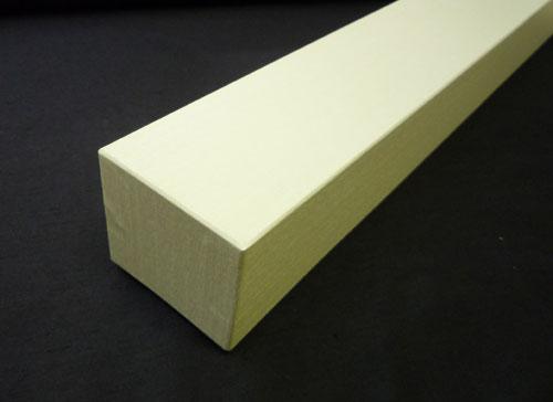 画像1: 合わせ紙箱 (1)