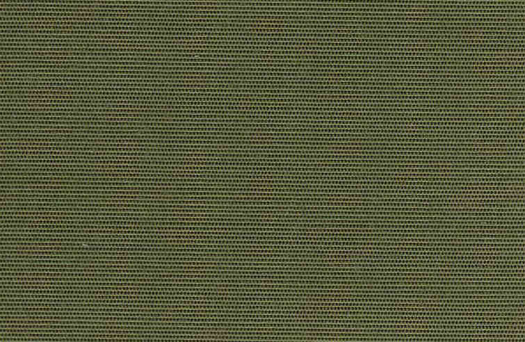 画像1: 綿シナパー【裏打済】 (1)