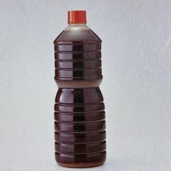 画像1: 柿渋 極上 1.8L (1)