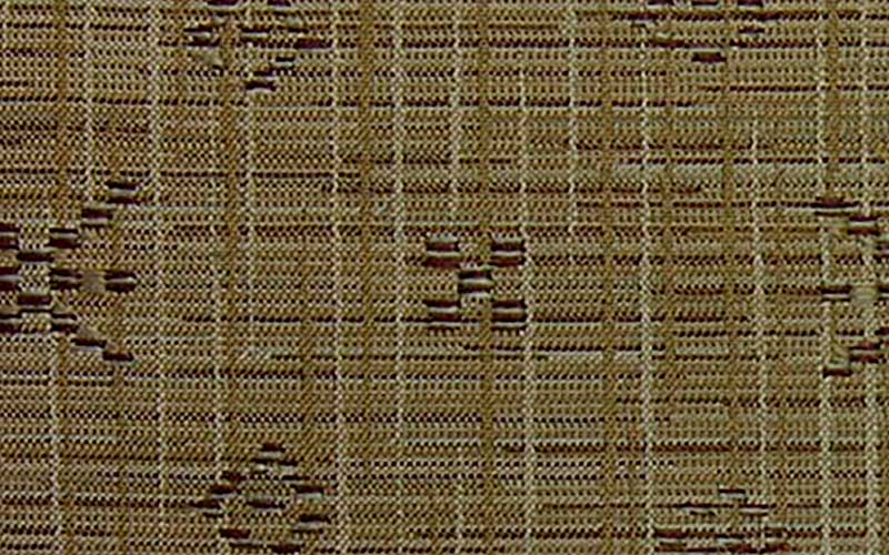 画像1: 【尺売り】特上緞子 (1)