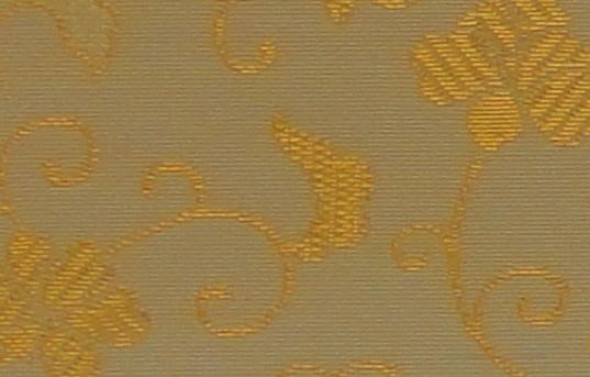 画像1: 新金蘭 (1)