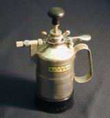 画像: 噴霧器【スチール製・小型】