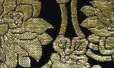 画像: 仏用新金蘭