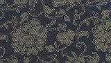 画像: 新緞子