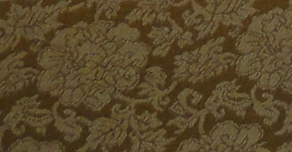画像1: 正絹裂地