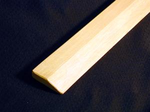 画像1: 掛け棒【取り棒】小