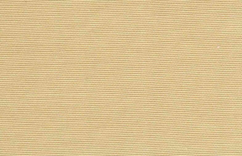 画像1: 綿シナパー【裏打済】
