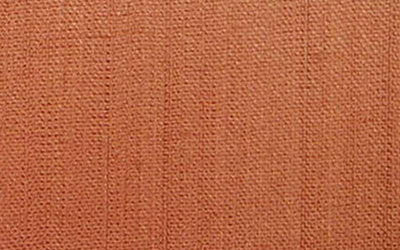 画像1: 【絹】古代シケ【裏打済】
