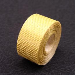 画像1: 明朝テープ【染斜子】15mm巾 10尺
