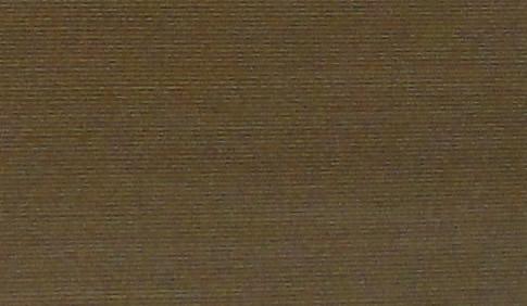 画像1: 綿支那パー