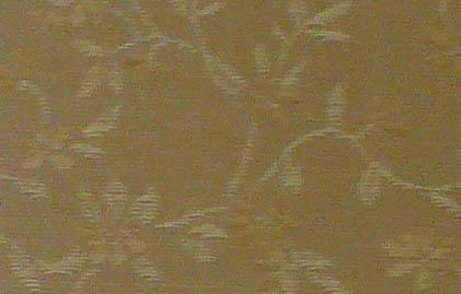 画像1: 緞子
